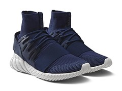adidas Originals – Tubular Doom PK