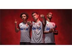 A maior partida da história do Flamengo