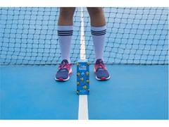 do bem e adidas anunciam parceria pelo bem estar, hidratação e esporte