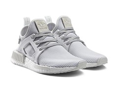 adidas Originals – NMD_XR1 Women's