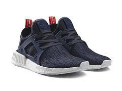 adidas Originals – NMD XR1 Glitch Pack