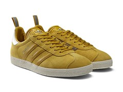 adidas Originals – Gazelle Ostrich Pack