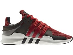 adidas Originals – EQT ADV PK Pack