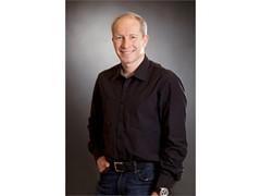O Christian Stegmaier είναι ο νέος General Manager της adidas Νοτιοανατολικής Ευρώπης