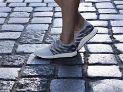 adidas Futurecraft M.F.G. –  erster Laufschuh aus der Speedfactory