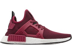 adidas Originals – NMD_XR1- Women's