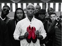 adidas Football's New Film Launches Red Limit Collection Including ACE 17+ PURECONTROL and Brand New Street Adaptations