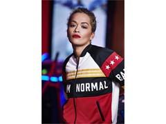 Druga odsłona jesienno-zimowej kolekcji adidas Originals by Rita Ora