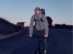 Porsche Design Sport by adidas Spring/Summer 2017 collection: designed for the Urban Commuter