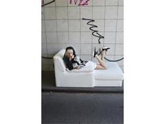adidas Originals – die EQT-Kampagne mit Jürgen Teller