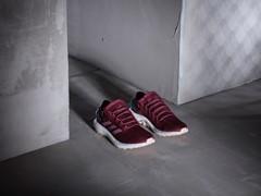 adidas präsentiert PureBOOST für den urbanen Läufer