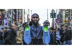 adidas adizero Sub2: Ein Schuh gemacht für die magische Zwei-Stunden-Marke
