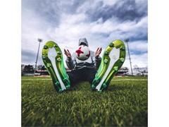 Turbocharge: Αυτή είναι η νέα ποδοσφαιρική συλλογή της adidas