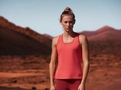 adidas'ın Yeni Nesil CLIMACHILL Koleksiyonu ile Sıcağı Durdur, Serinliği Hisset