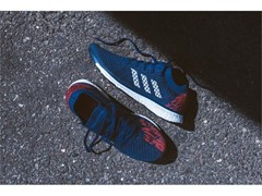 adidas Announces Kith Exclusive with adizero Prime BOOST LTD Weekend Launch