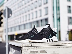 EQT Support ADV Berlin Exclusive