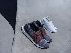 born-from-culture--evolved-for-running-performance---the-first-ever-ultraboost-laceless-is-unleashed