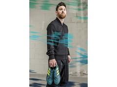 Η adidas Football παρουσιάζει τη νέα έκδοση του NEMEZIZ από τη συλλογή Ocean Storm
