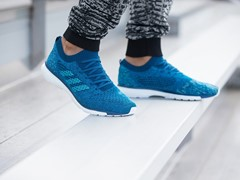 adidas-running-release-the-first-ever-parley-edition-of-their-fastest-silhouette---the-adizero-prime