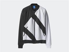 EQT колекция облекло есен/зима 2017