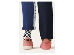 adidas-originals---pharrell-williams-x-stan-smith