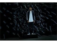 adidas Originals представя третата част на кампанията и филма The Original Is Never Finished