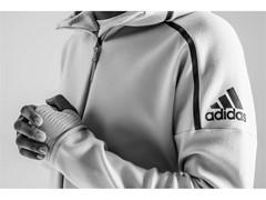 Na batida do esporte: adidas Athletics lança nova coleção Z.N.E. Pulse