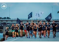 Dołącz do drużyny ADIDAS RUNNERS WARSAW na 39. PZU Maratonie Warszawskim