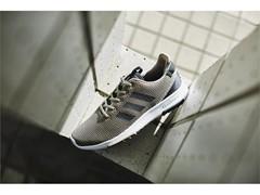 CLOUDFOAM TRAIL 2017FW adidas neo