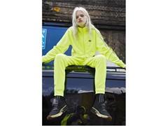 Najnowsza odsłona jesienno-zimowej kolekcji  adidas Originals by Aleksander Wang Season 2