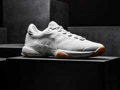 adidas-tennis-announces-latest-art-pack-footwear-collection