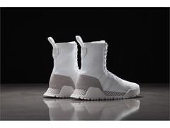 adidas Originals | Winter AF 1.3 PK & AF 1.4 PK | Launch Pack