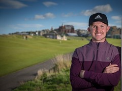scottish-talent-connor-syme-joins-adidas-golf