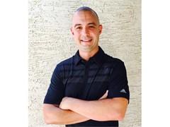adidas Names Tim McNulty To Lead Golf's Sports Marketing Efforts