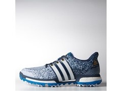 adidas Golf Debuts TOUR360 PRIME BOOST Footwear