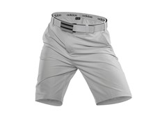 Not All Shorts Are Created Equal