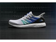 adidas представи силуетите на иновативните обувки AM4LDN и AM4PAR