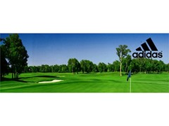adidas Golf Canada & Positive Growth