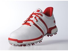adidas Golf Celebrates Canada with New TOUR360 BOOST