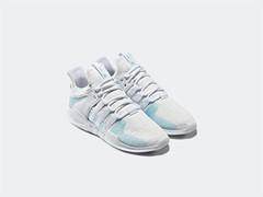 adidas Originals ve Parley, Okyanuslar için EQT Support ADV'yi Tasarladı