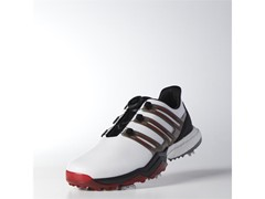 adidas Golf Brings Back The Power with the New Powerband Boa Boost