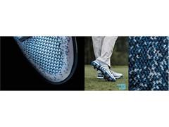 adidas Golf Debuts TOUR360 PRIME BOOST Footwear