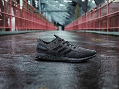 adidas to Release PureBOOST DPR in Triple Black