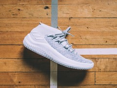 Create from Start to Finish with the Dame 4
