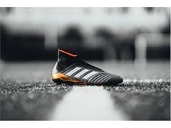 Vuelve Predator, la bota más icónica de adidas