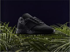 adidas Originals by Daniel Arsham | Chapter 2 of 'Hourglass' Film | 'New York PRESENT' Sneaker Release