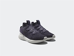 Tubular Doom Sock W