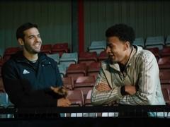 adidas Soccer Drops New 'Predator vs Predator' Film with Kaka and Dele Alli