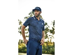 adidas-golf-introduces-the-ultimate-polo