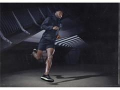 adidas объявил о старте продаж FUTURECRAFT 4D, провозглашая наступление будущего спортивной обуви